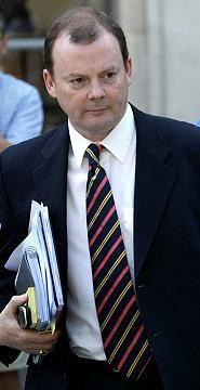 Richard Sambrook (BBC-Edelman)